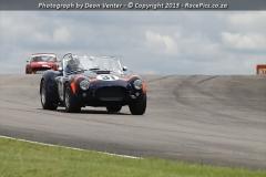 Le-Mans-2014-02-01-091.jpg