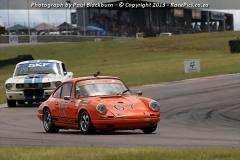 Le-Mans-2014-02-01-092.jpg