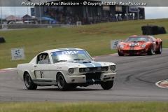 Le-Mans-2014-02-01-093.jpg