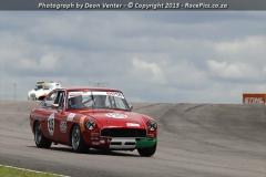 Le-Mans-2014-02-01-094.jpg
