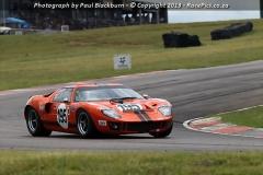 Le-Mans-2014-02-01-095.jpg