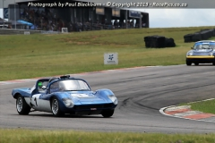 Le-Mans-2014-02-01-097.jpg