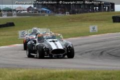 Le-Mans-2014-02-01-100.jpg