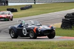 Le-Mans-2014-02-01-101.jpg