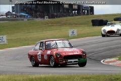Le-Mans-2014-02-01-102.jpg