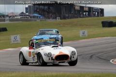 Le-Mans-2014-02-01-103.jpg