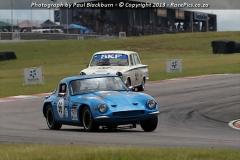 Le-Mans-2014-02-01-104.jpg