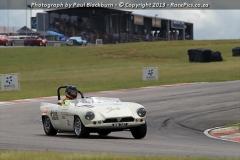 Le-Mans-2014-02-01-106.jpg