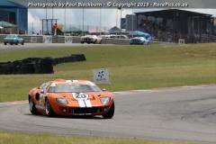 Le-Mans-2014-02-01-107.jpg