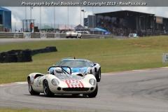 Le-Mans-2014-02-01-108.jpg