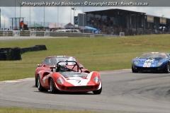 Le-Mans-2014-02-01-110.jpg