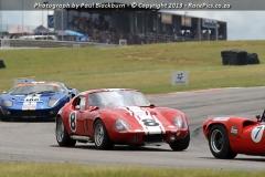 Le-Mans-2014-02-01-111.jpg