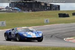 Le-Mans-2014-02-01-112.jpg