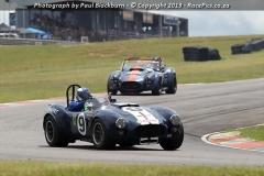 Le-Mans-2014-02-01-114.jpg