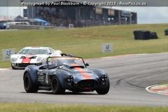 Le-Mans-2014-02-01-116.jpg