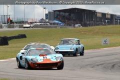 Le-Mans-2014-02-01-118.jpg