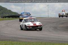 Le-Mans-2014-02-01-120.jpg