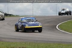 Le-Mans-2014-02-01-121.jpg