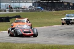 Le-Mans-2014-02-01-122.jpg