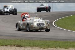 Le-Mans-2014-02-01-123.jpg