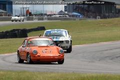 Le-Mans-2014-02-01-124.jpg