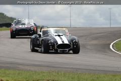 Le-Mans-2014-02-01-125.jpg
