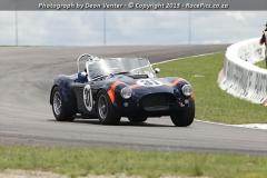Le-Mans-2014-02-01-126.jpg