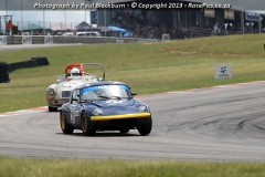 Le-Mans-2014-02-01-127.jpg
