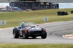 Le-Mans-2014-02-01-128.jpg