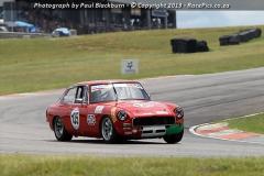 Le-Mans-2014-02-01-129.jpg