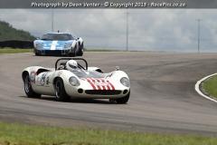 Le-Mans-2014-02-01-130.jpg
