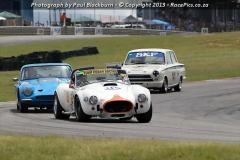 Le-Mans-2014-02-01-131.jpg