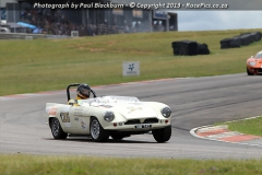 Le-Mans-2014-02-01-135.jpg