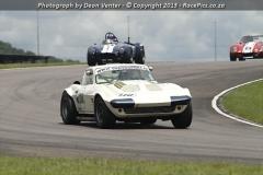 Le-Mans-2014-02-01-136.jpg