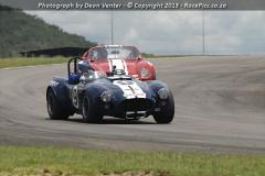 Le-Mans-2014-02-01-137.jpg