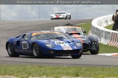 Le-Mans-2014-02-01-140.jpg