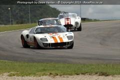 Le-Mans-2014-02-01-142.jpg