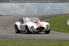 Le-Mans-2014-02-01-143.jpg