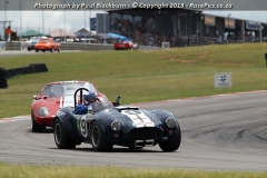 Le-Mans-2014-02-01-145.jpg