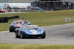 Le-Mans-2014-02-01-146.jpg