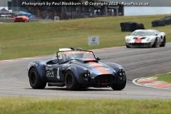 Le-Mans-2014-02-01-147.jpg