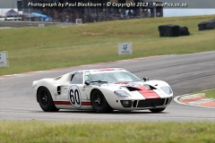 Le-Mans-2014-02-01-148.jpg