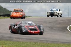 Le-Mans-2014-02-01-149.jpg