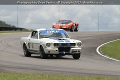 Le-Mans-2014-02-01-151.jpg