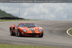 Le-Mans-2014-02-01-152.jpg