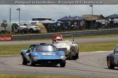 Le-Mans-2014-02-01-153.jpg