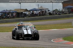 Le-Mans-2014-02-01-154.jpg