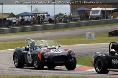 Le-Mans-2014-02-01-155.jpg