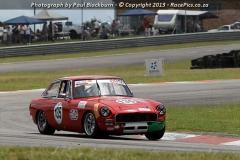 Le-Mans-2014-02-01-156.jpg