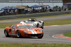 Le-Mans-2014-02-01-157.jpg